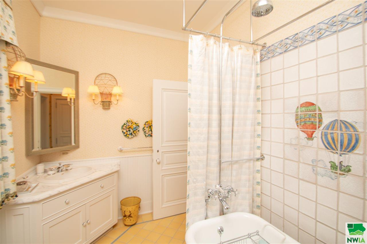 MLS# 812725 for Sale