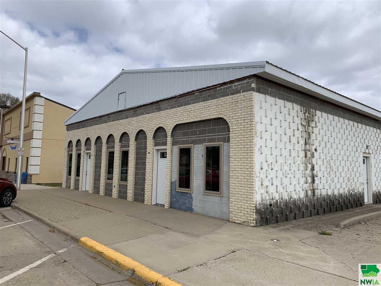 10 Austin Street, Vermillion, SD 57069