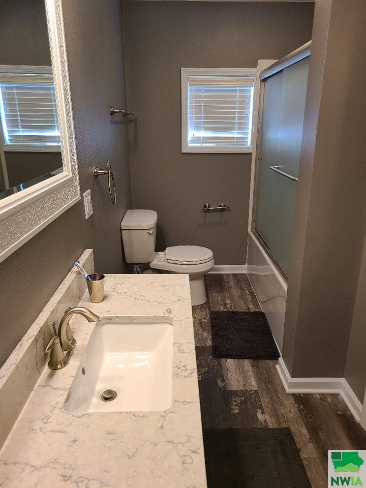 MLS# 812863 for Sale