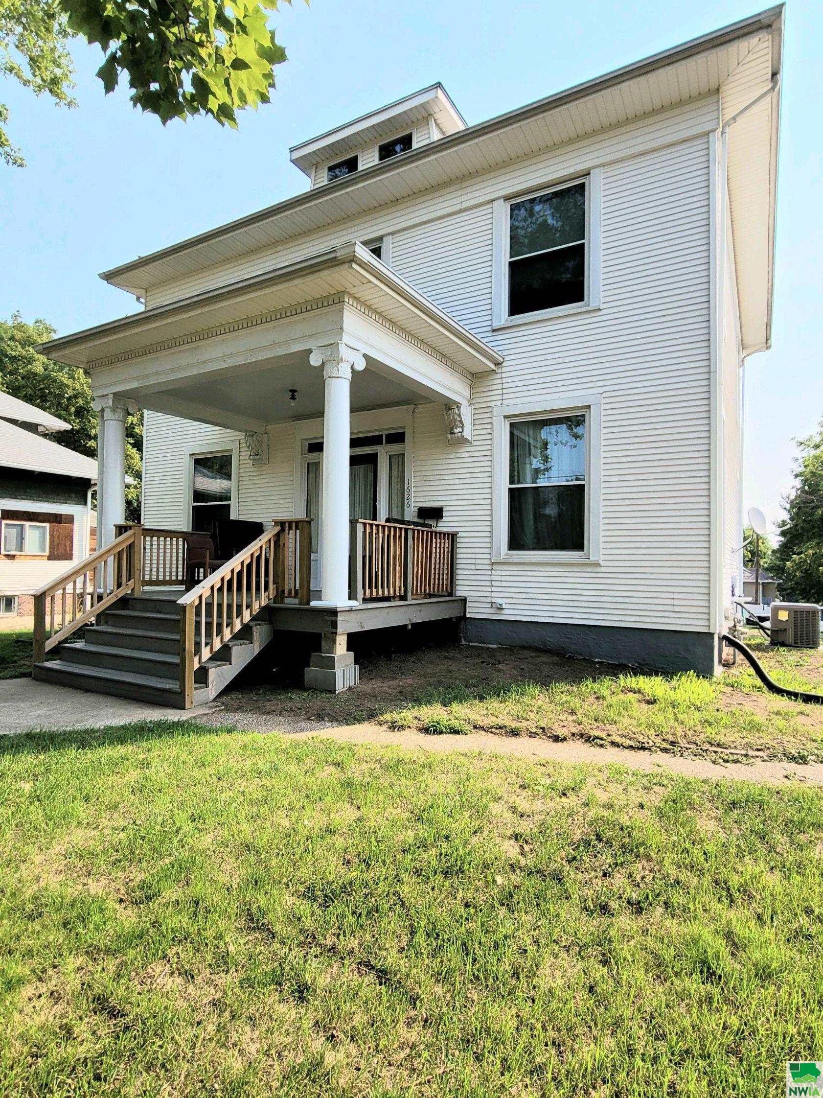 Homes For Sale at Morningside Ave