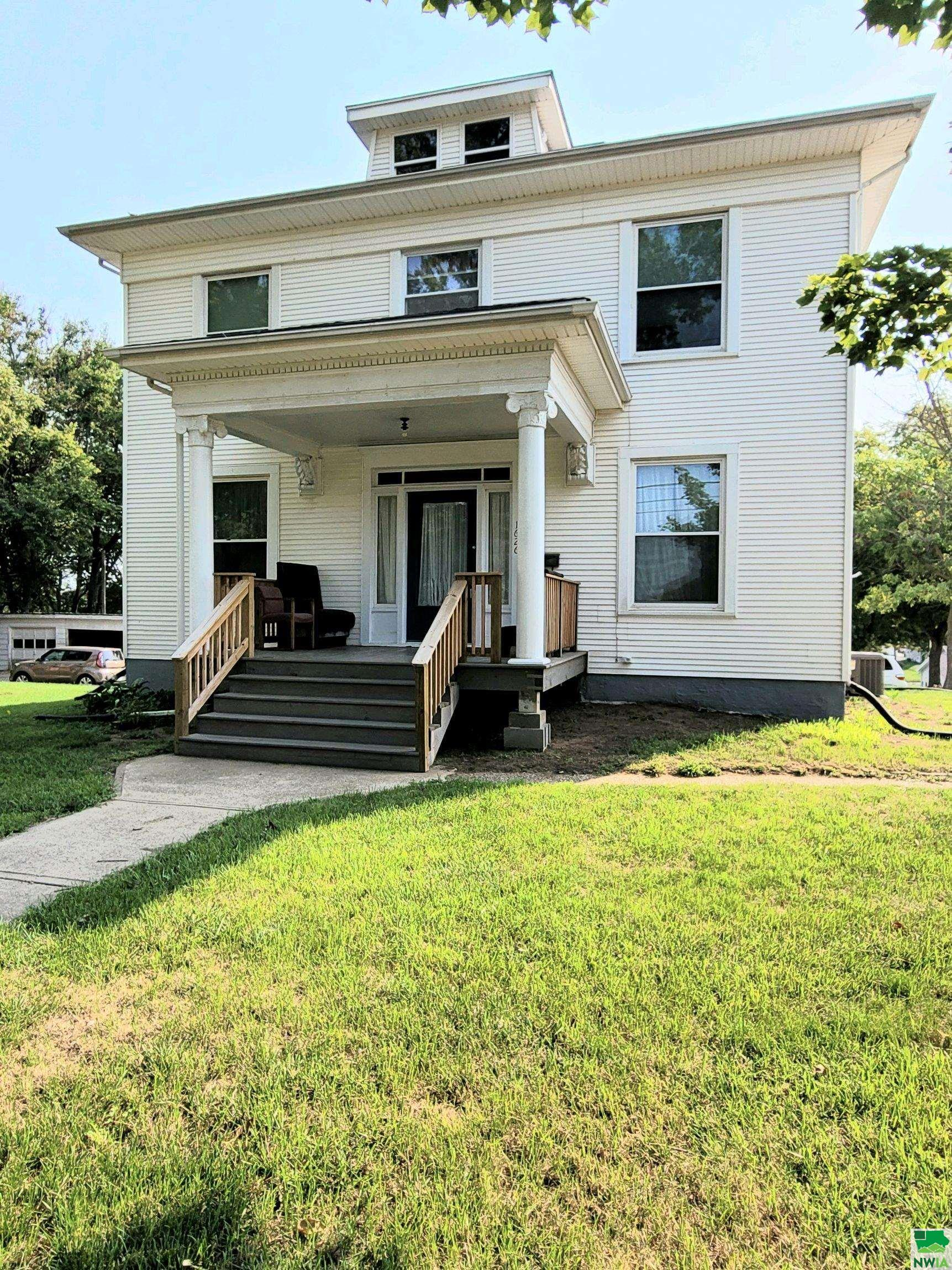 MLS# 813035 for Sale