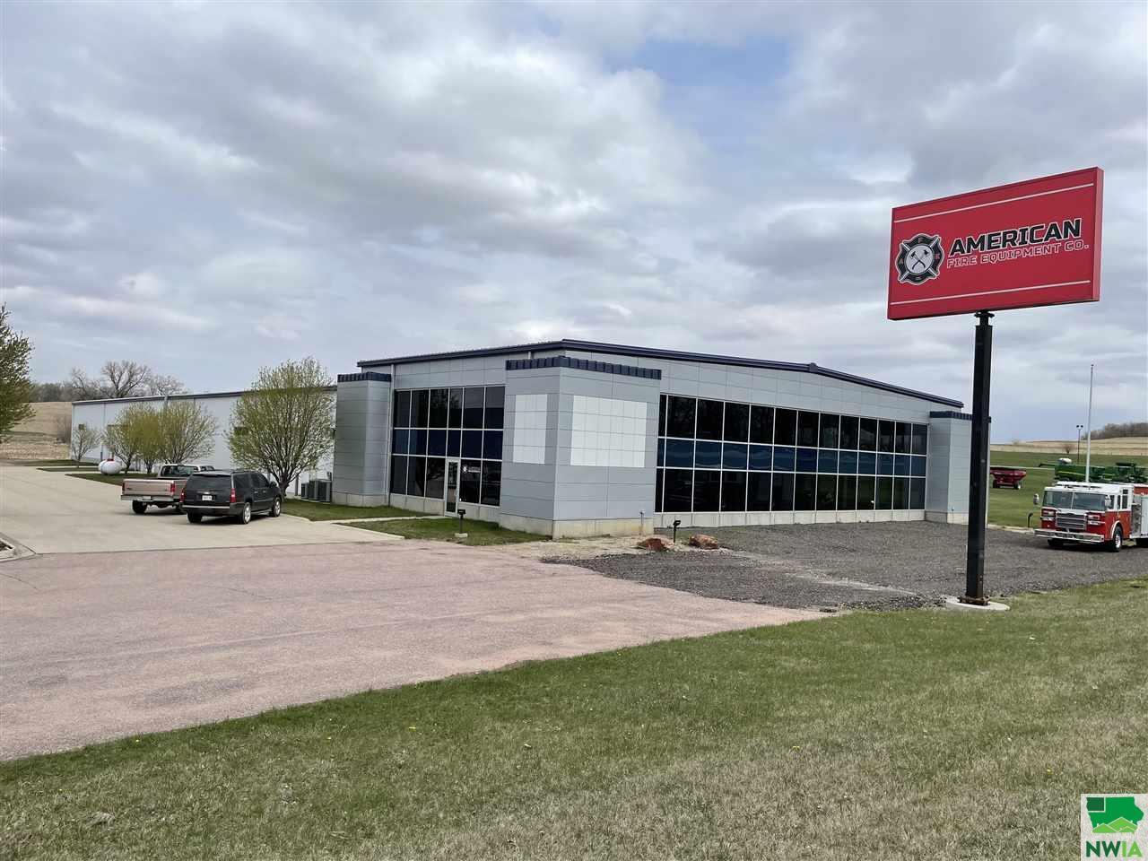 1823 Highway 20, Lawton, Iowa 51030