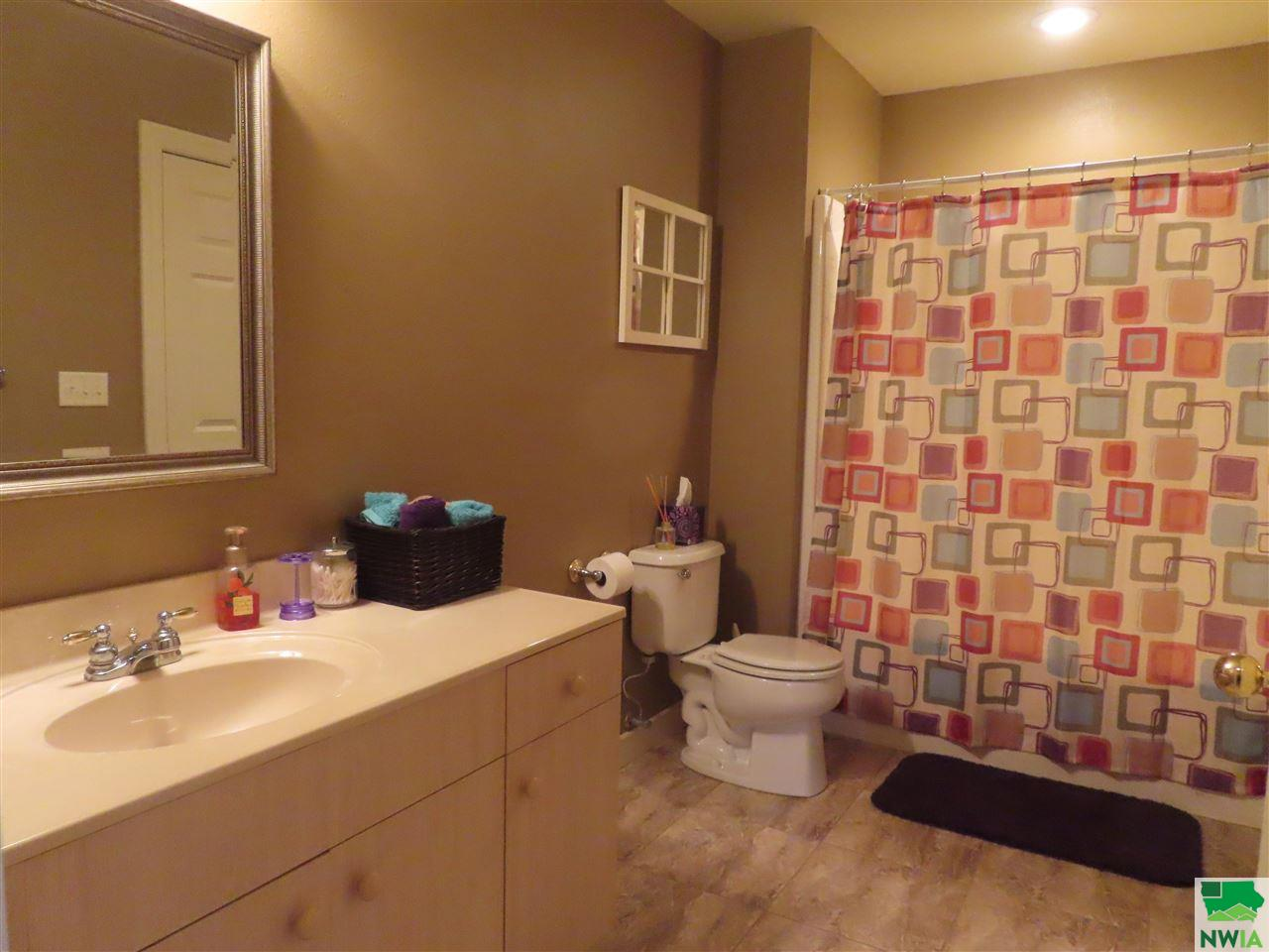 MLS# 813183 for Sale