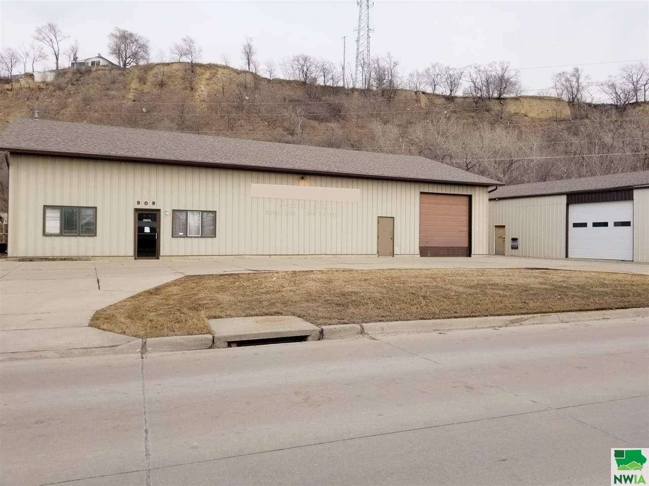 909 Tri View Ave., Sioux City, Iowa 51103