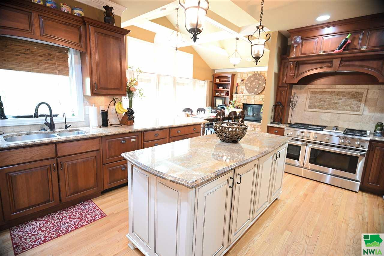 MLS# 813465 for Sale