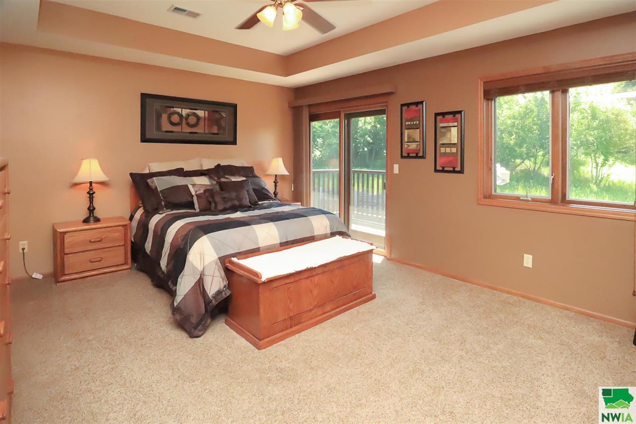 Homes For Sale at Fox Ridge Trail