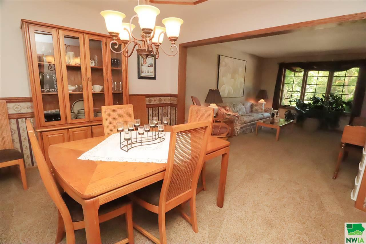 MLS# 813467 for Sale