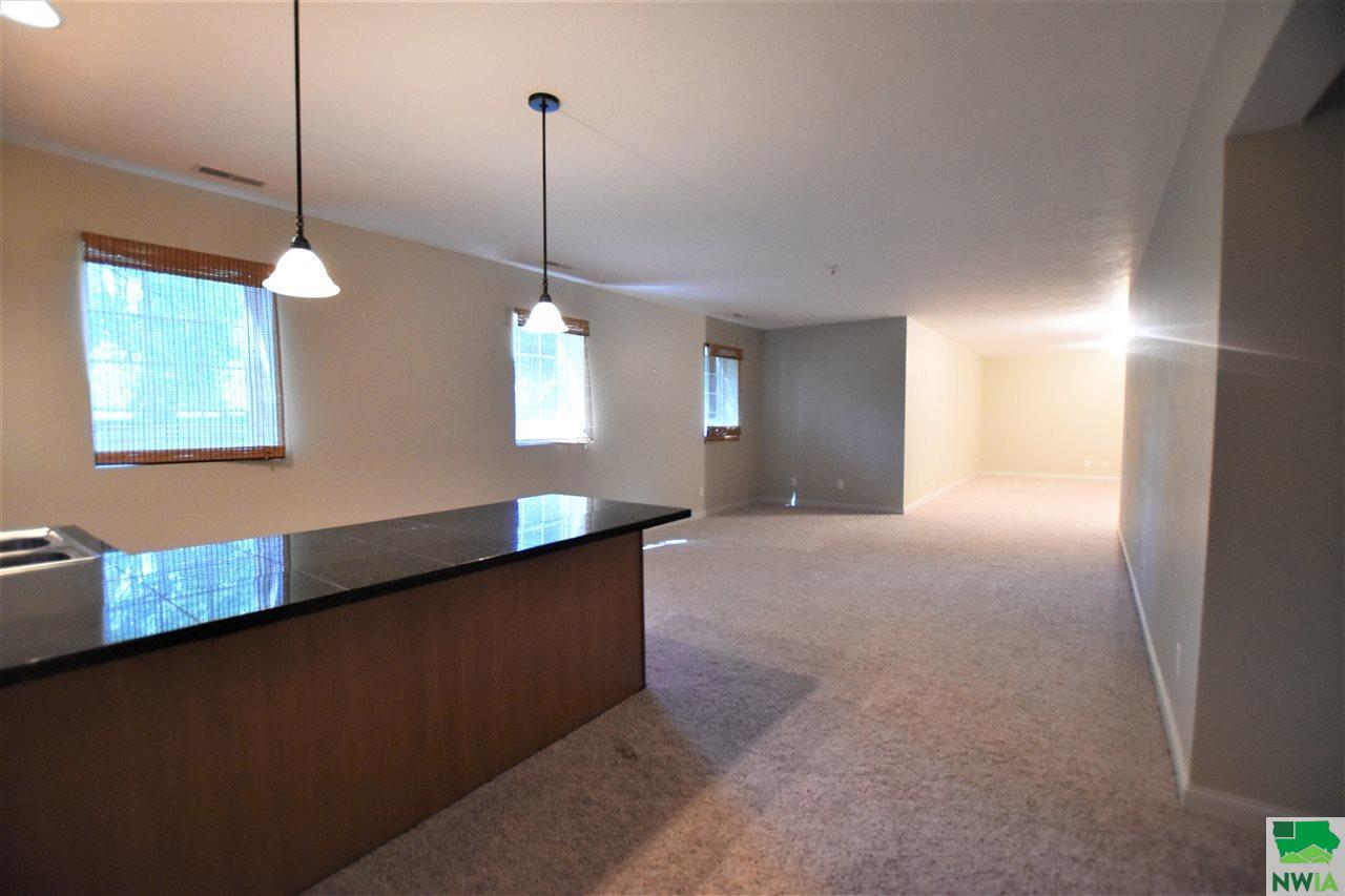 Homes For Sale at W Pinehurst Trail