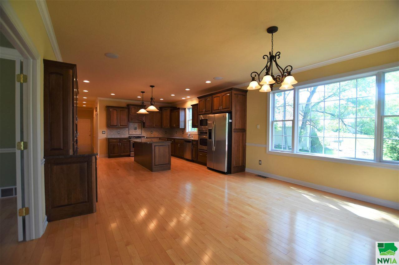MLS# 813523 for Sale