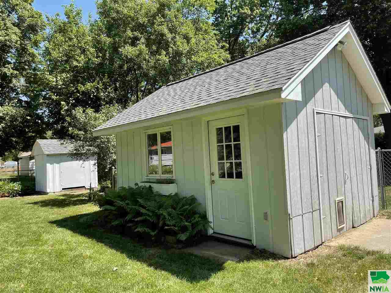MLS# 813567 for Sale