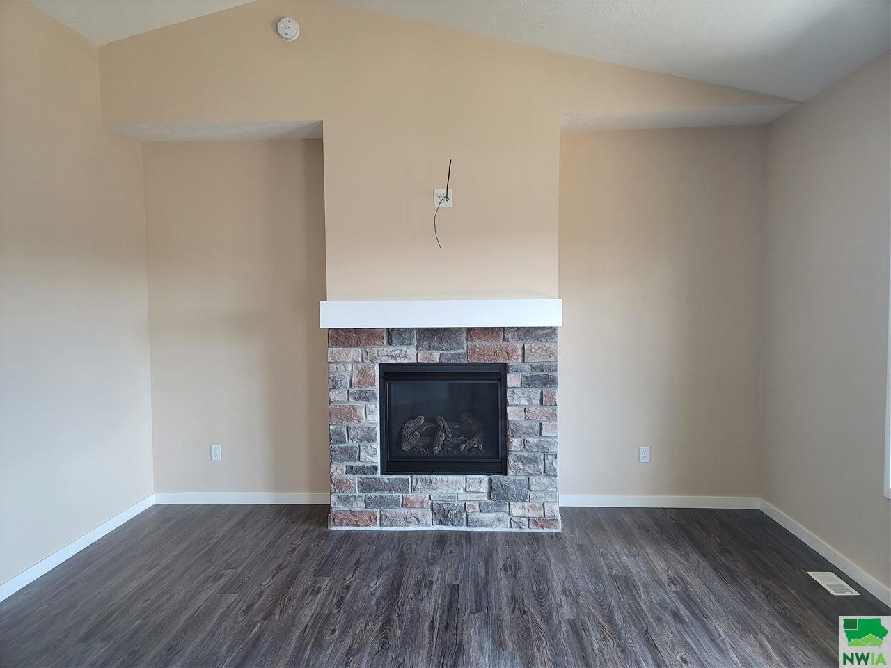 MLS# 813569 for Sale