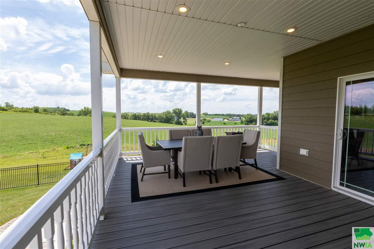 Homes For Sale at Correctionville Road