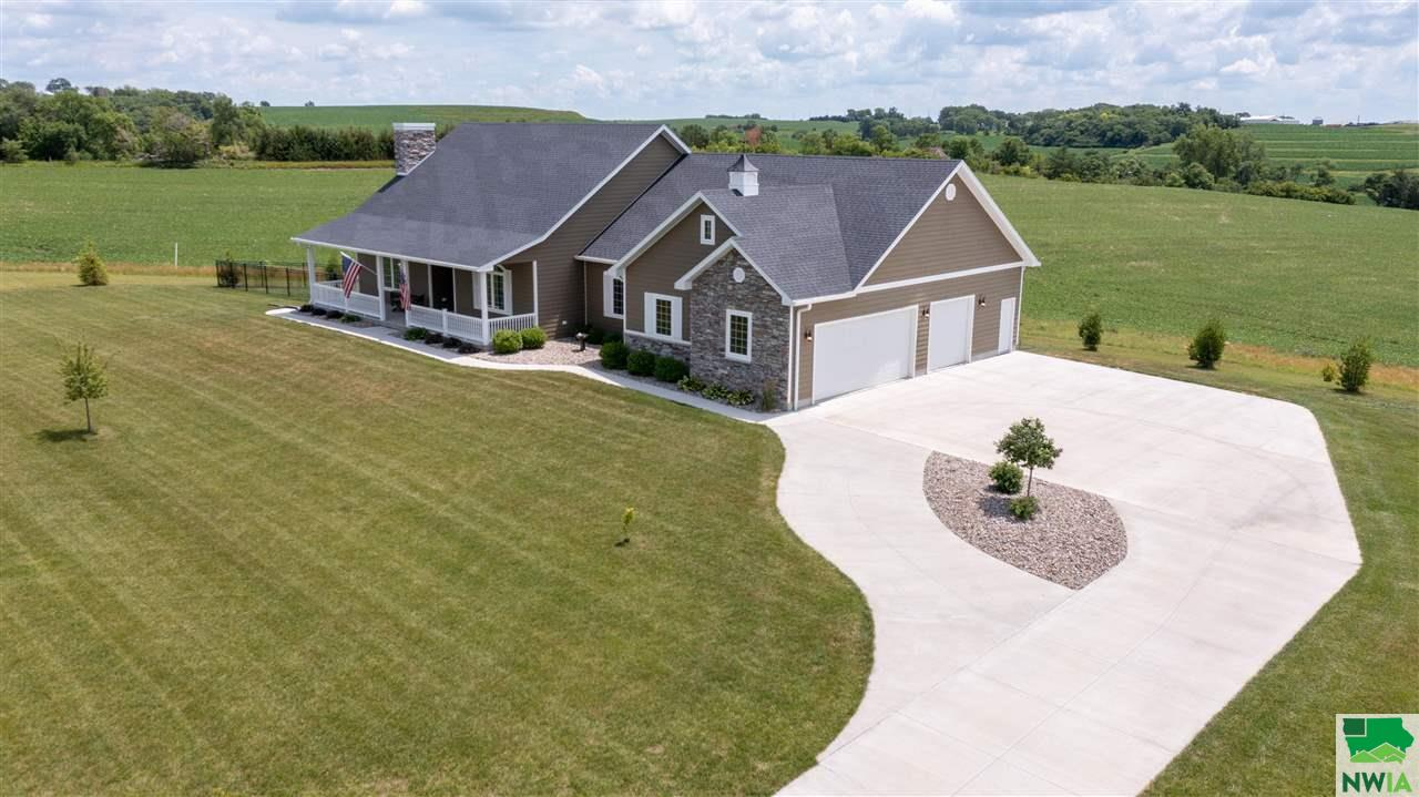 MLS# 813823 for Sale