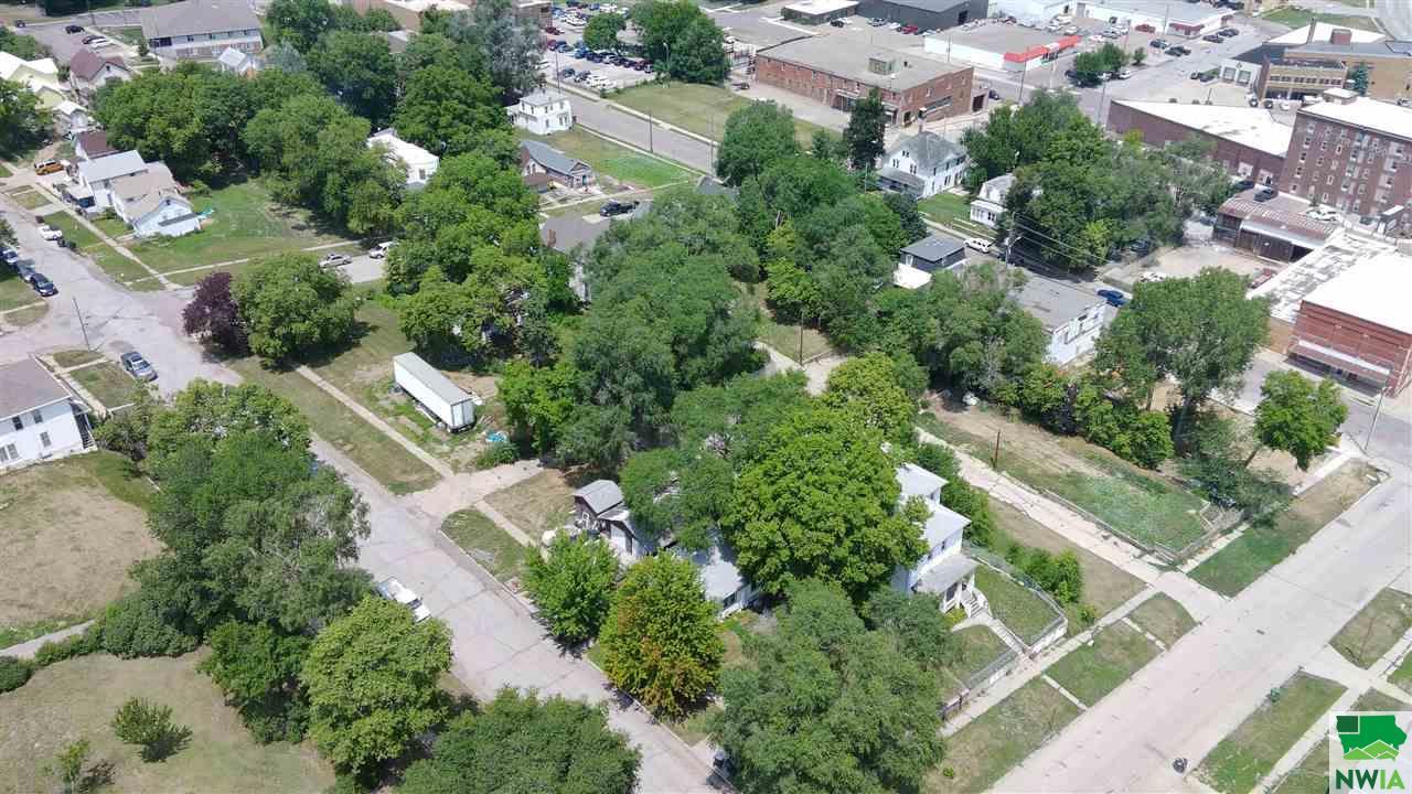 Homes For Sale at Kansas St - Bluff View Portfolio