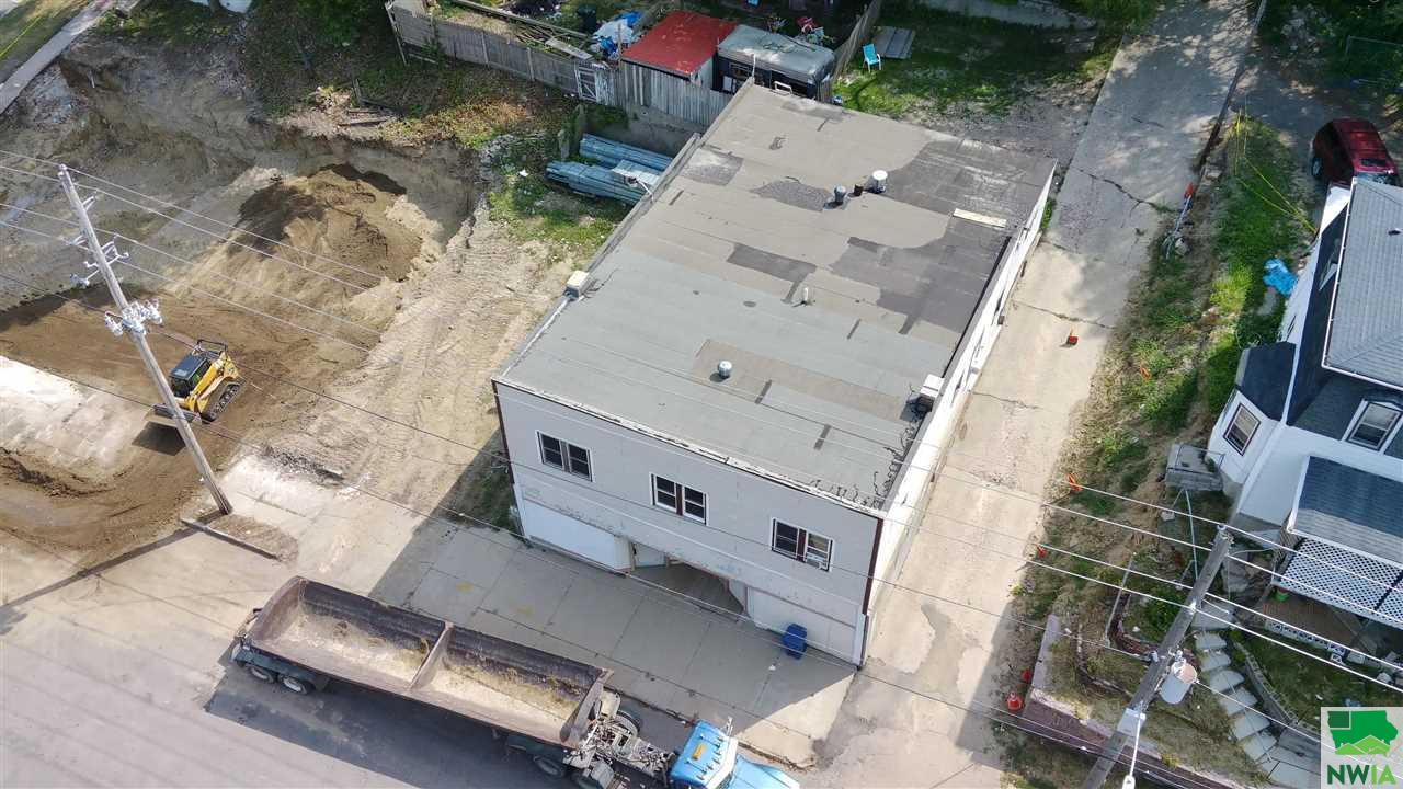 MLS# 813994 for Sale