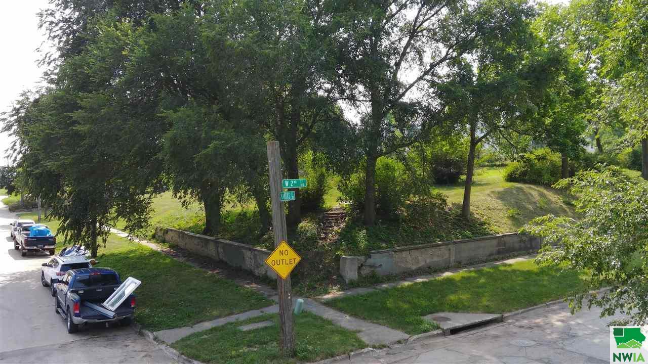 Kansas St - Bluff View Portfolio