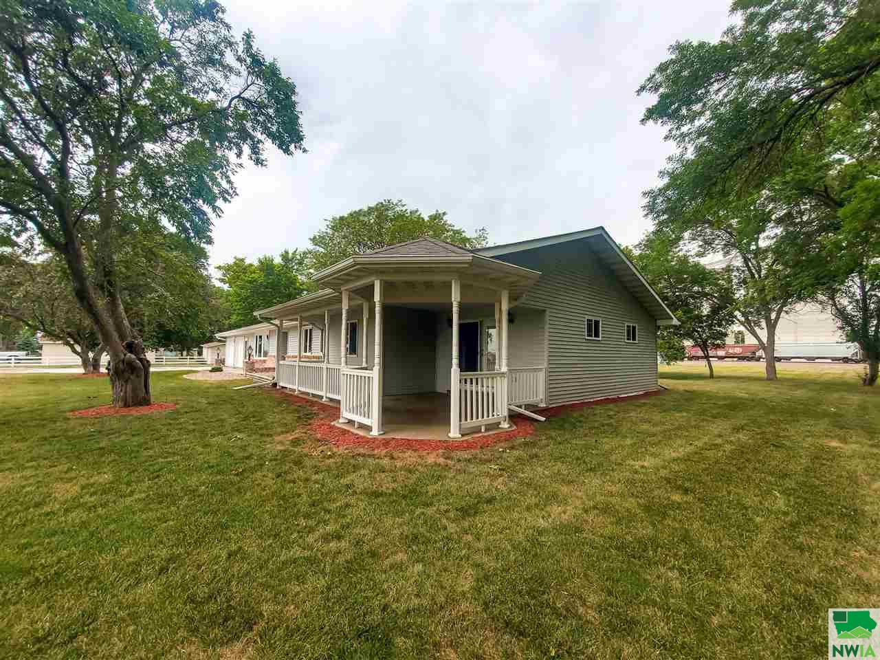 Homes For Sale at 164TH ST