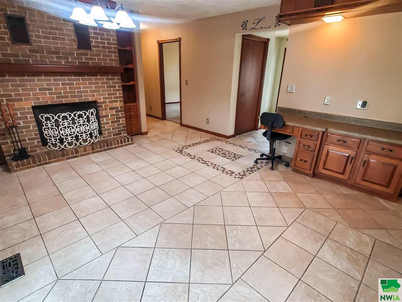 MLS# 814005 for Sale
