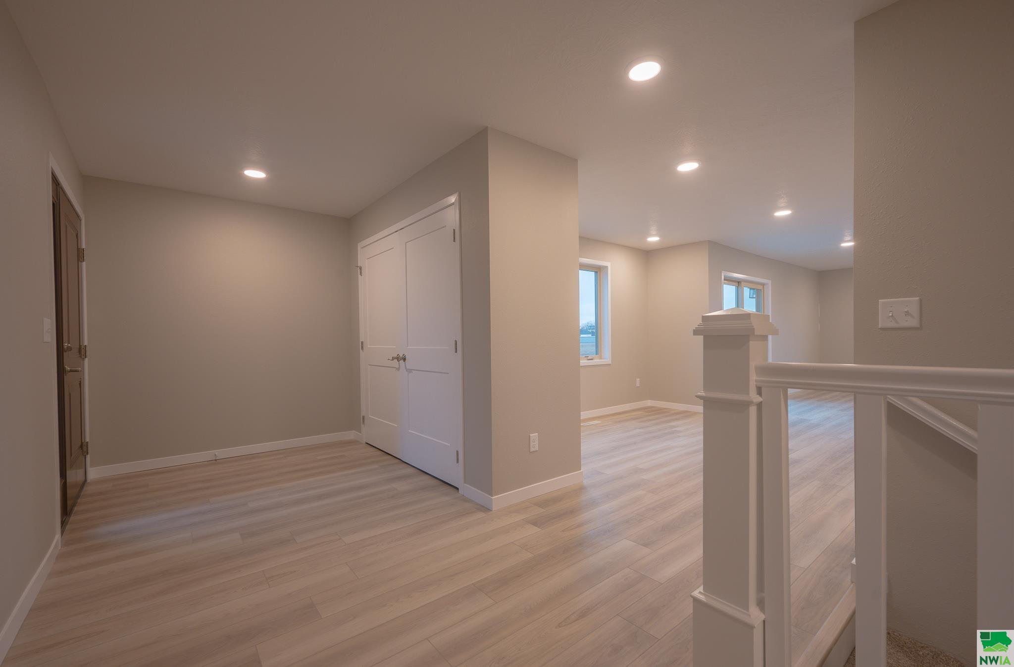 Homes For Sale at Prairie Bluff Drive