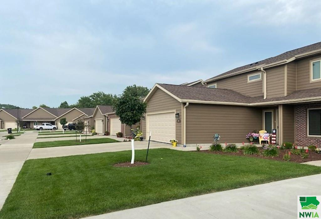 MLS# 814124 for Sale