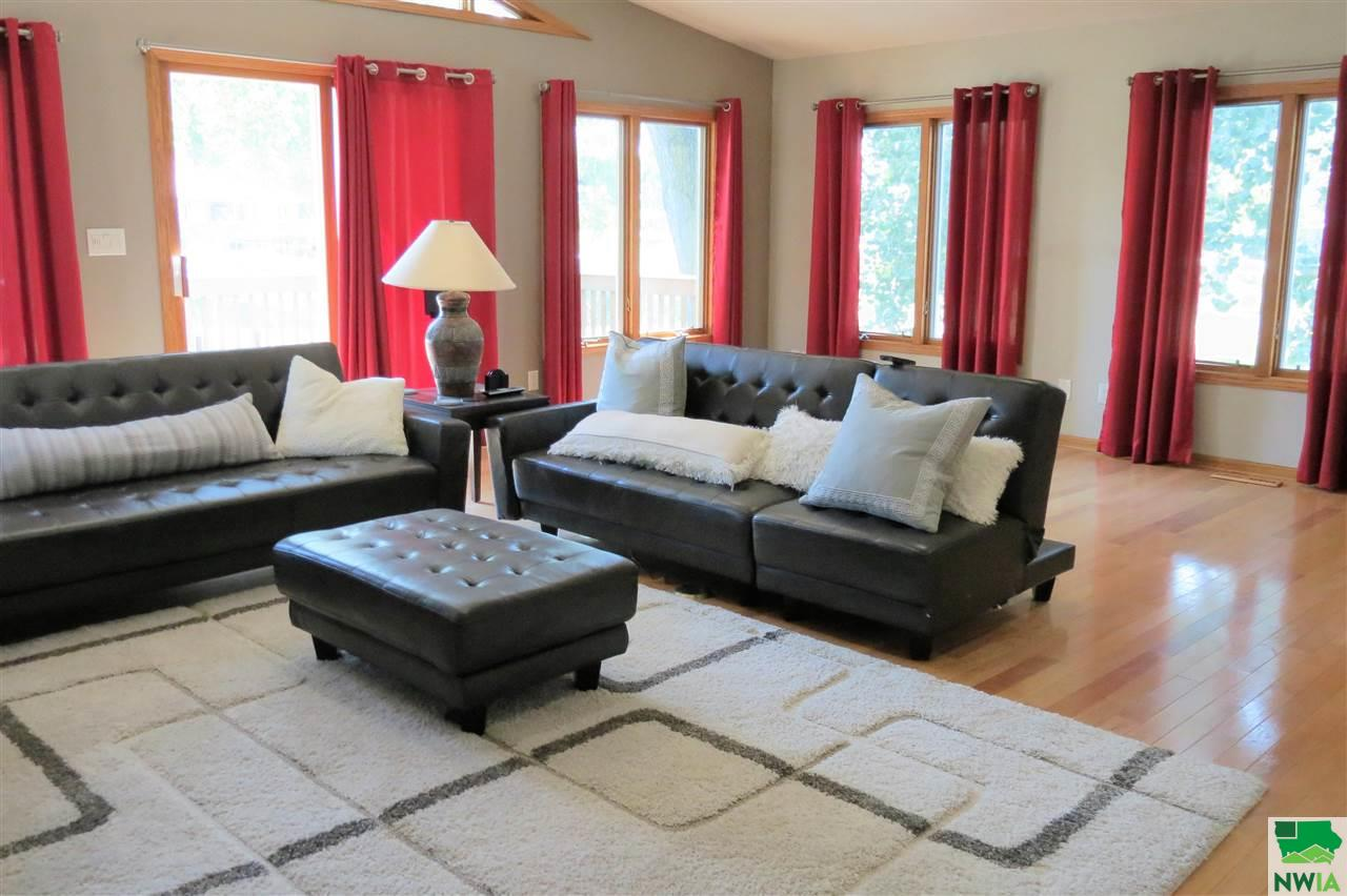 Homes For Sale at Edgewater Lane