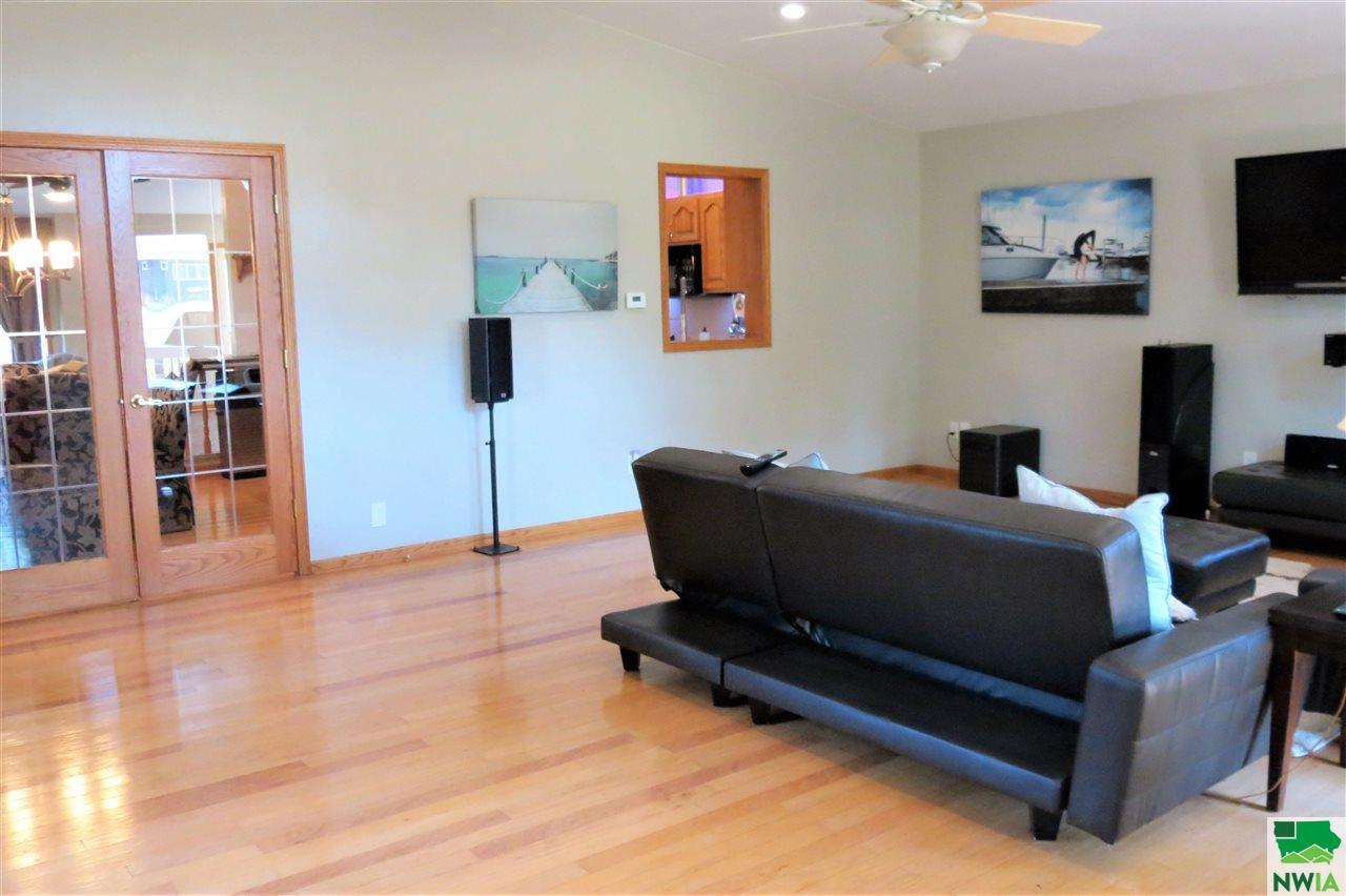 MLS# 814152 for Sale