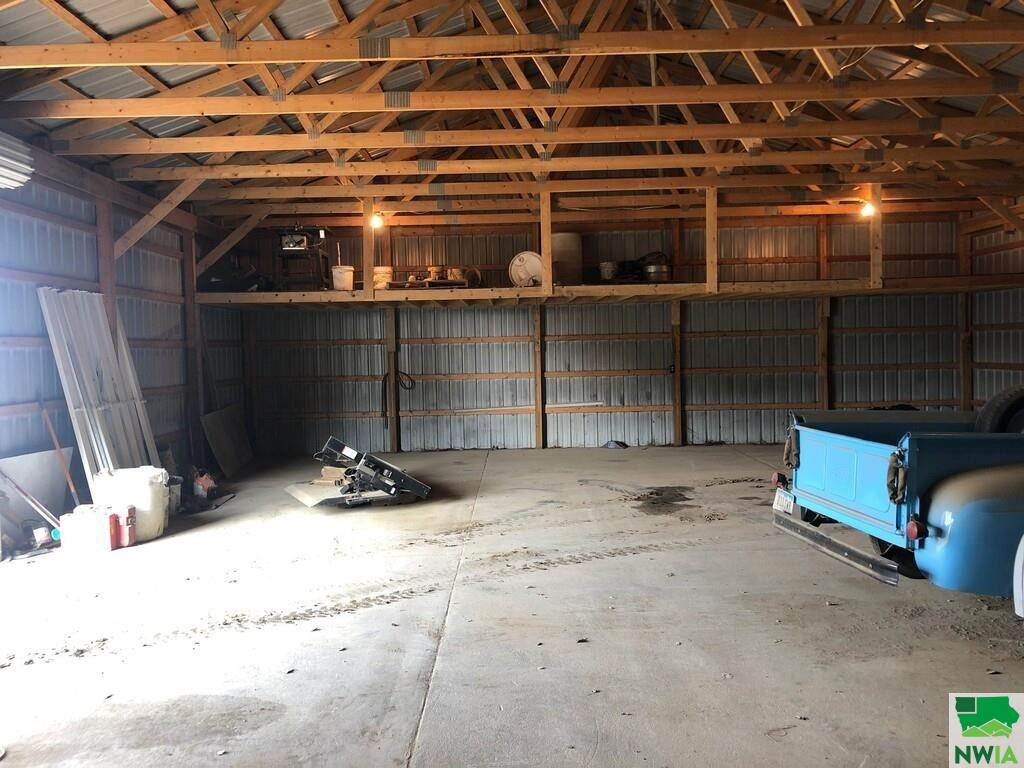 MLS# 814208 for Sale