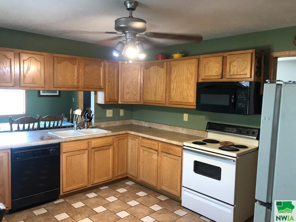 Homes For Sale at Buchanan Ave