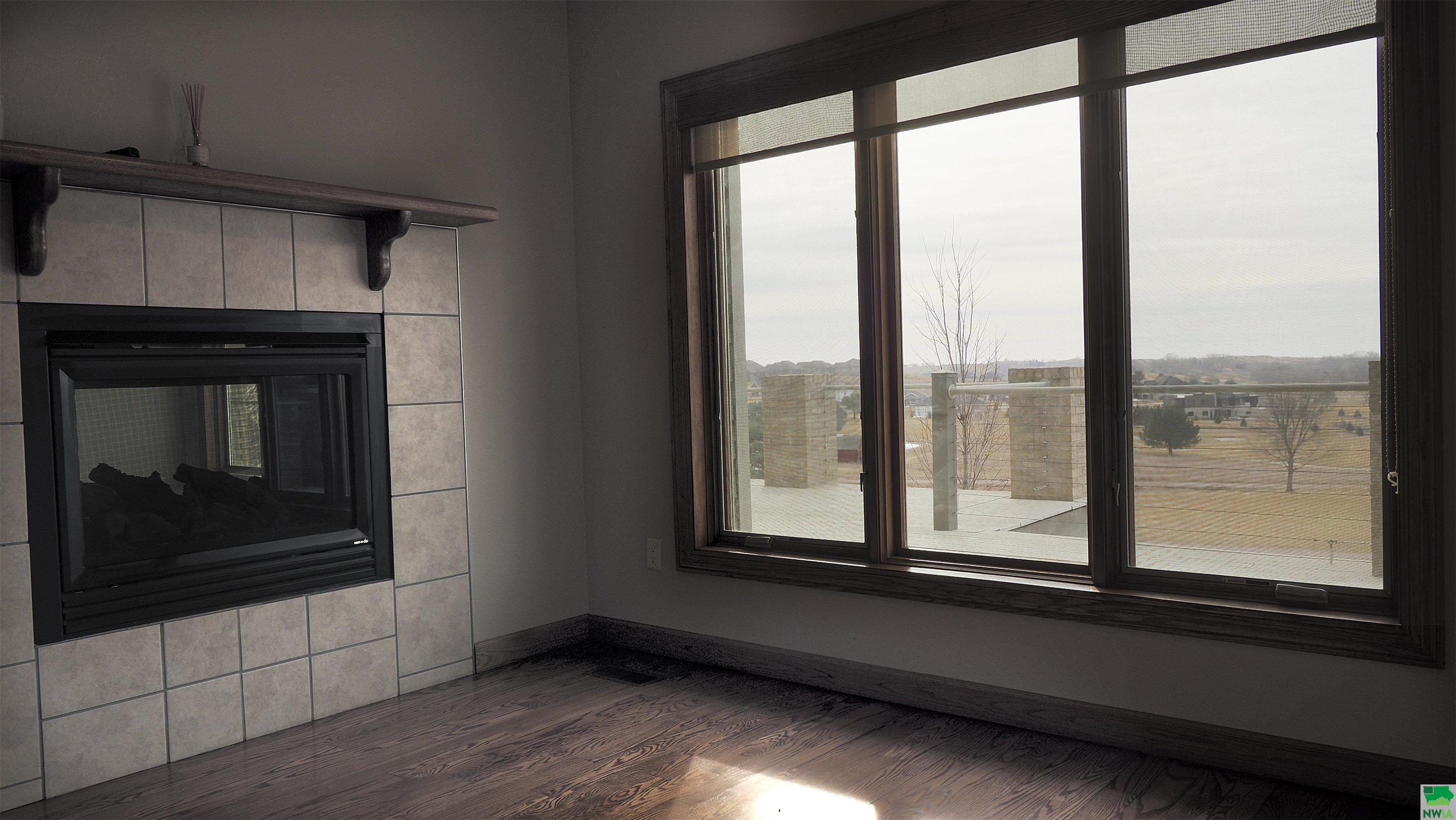 MLS# 814294 for Sale