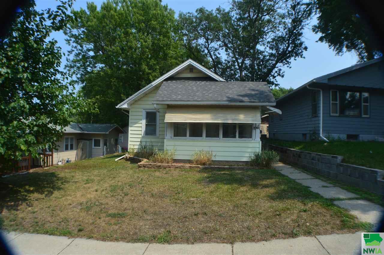 1826 Cypress S, Sioux City, Iowa 51106