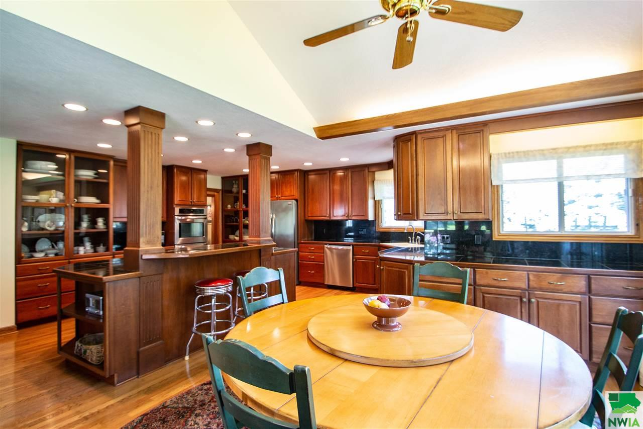 MLS# 814440 for Sale