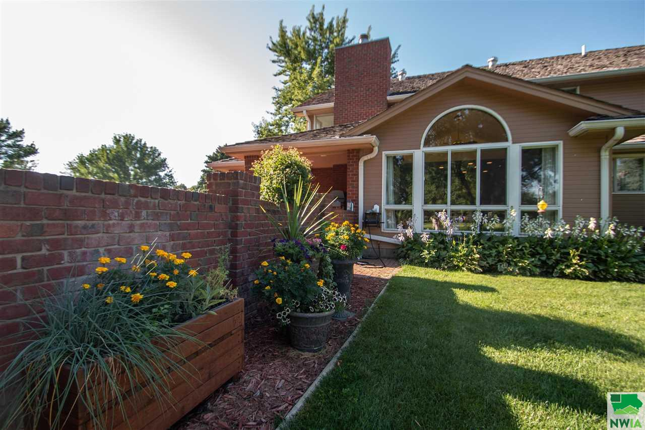Homes For Sale at Prairie Passage