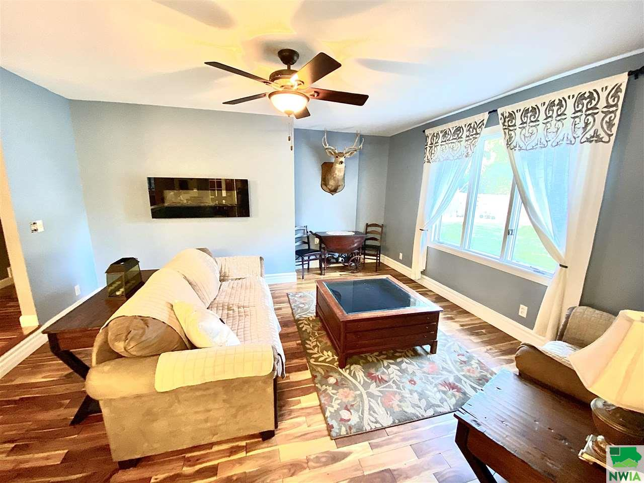MLS# 814448 for Sale