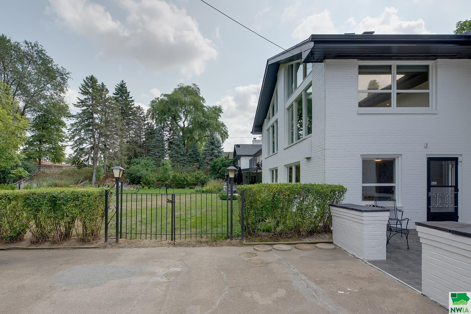 Homes For Sale at Jones Street