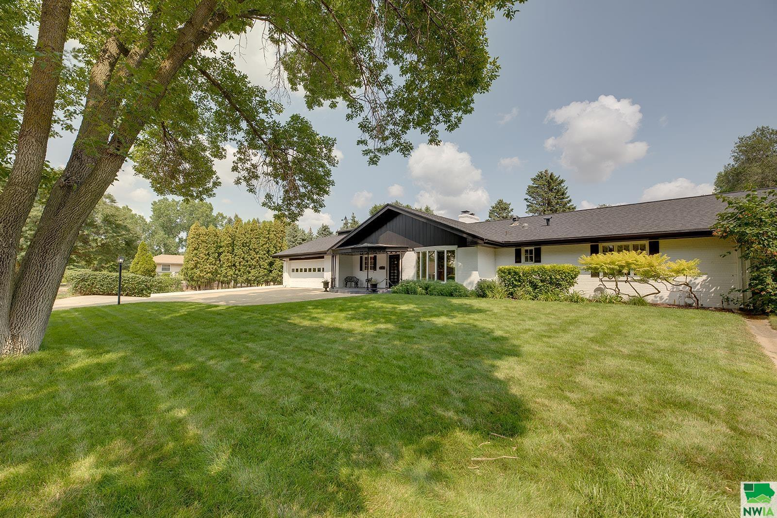 MLS# 814474 for Sale