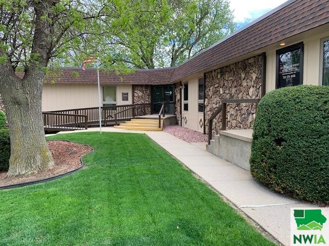 5409 Morningside Ave, Sioux City, Iowa 51106