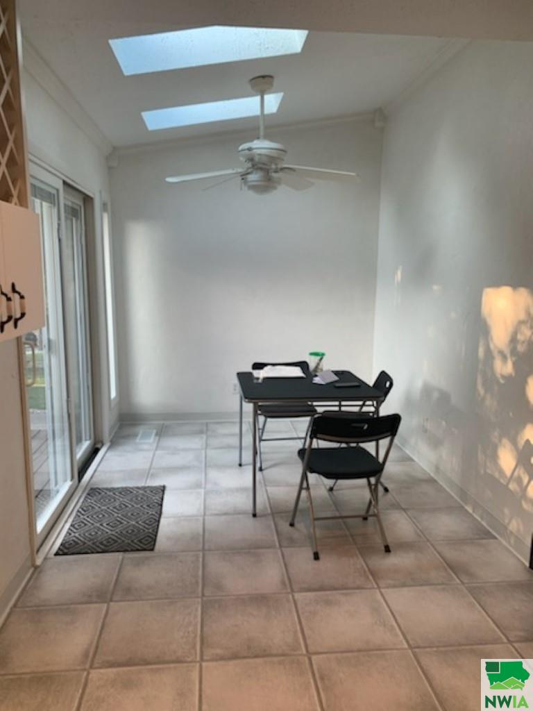MLS# 814485 for Sale