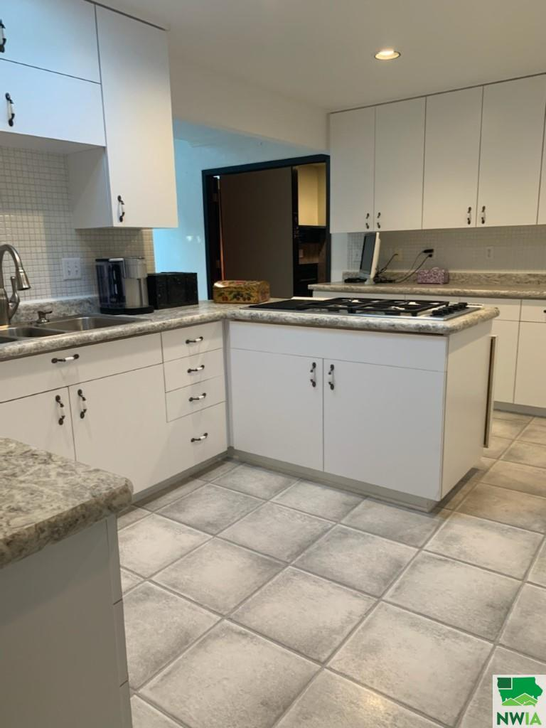 Homes For Sale at Pine View Dr