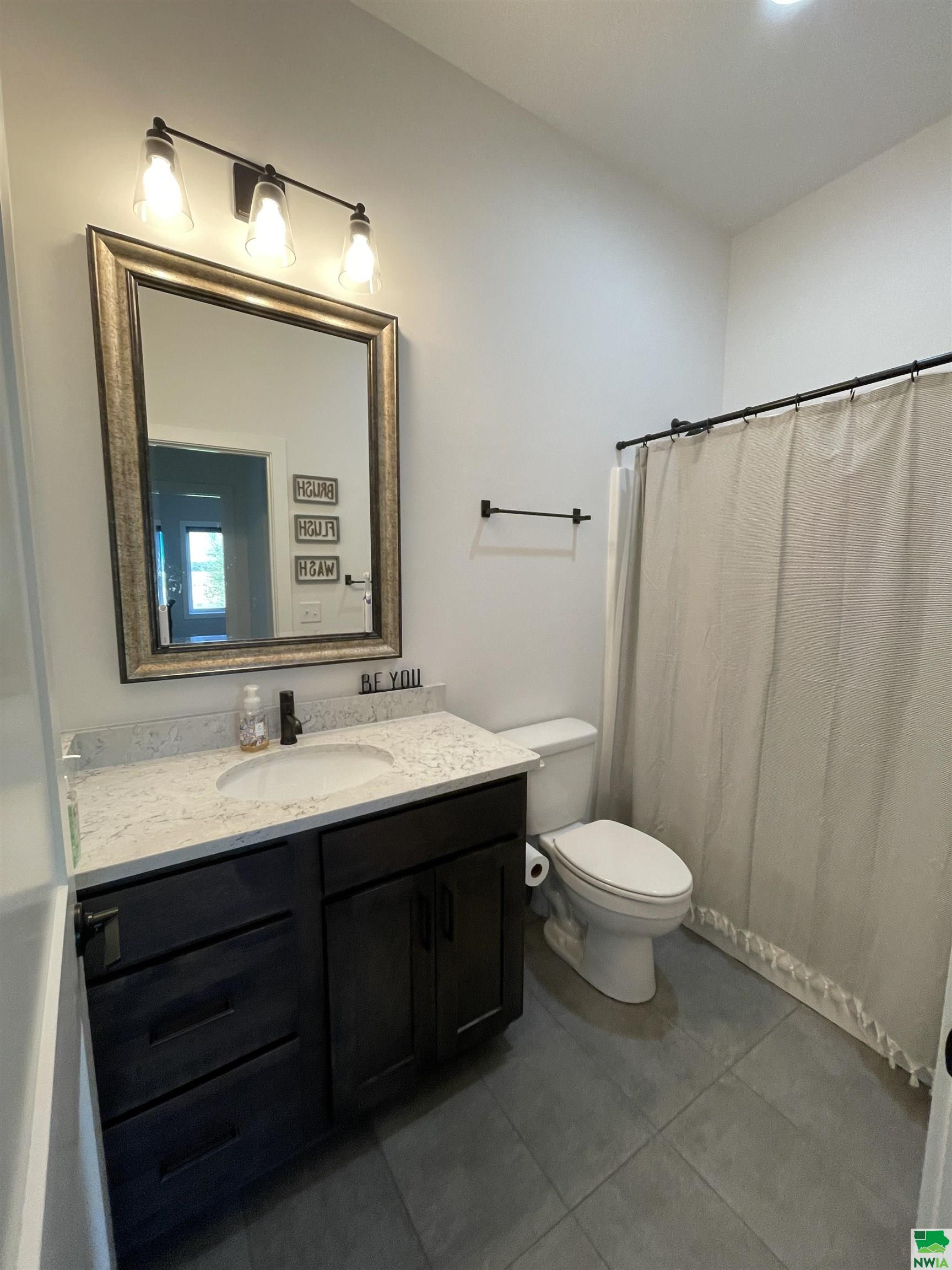 Homes For Sale at Birchwood Ct