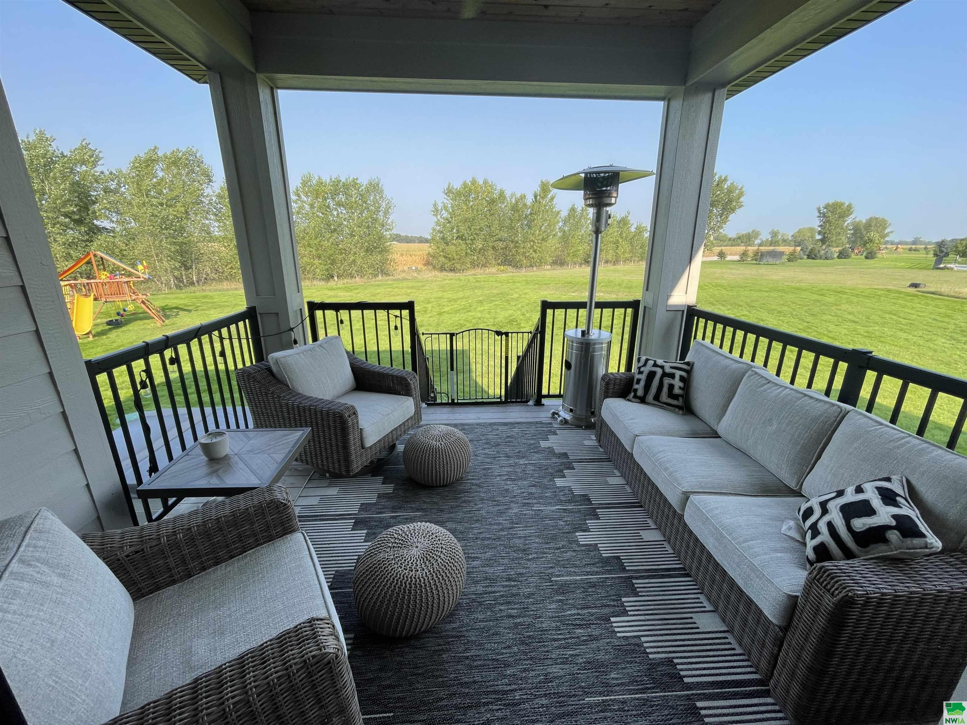 MLS# 814622 for Sale