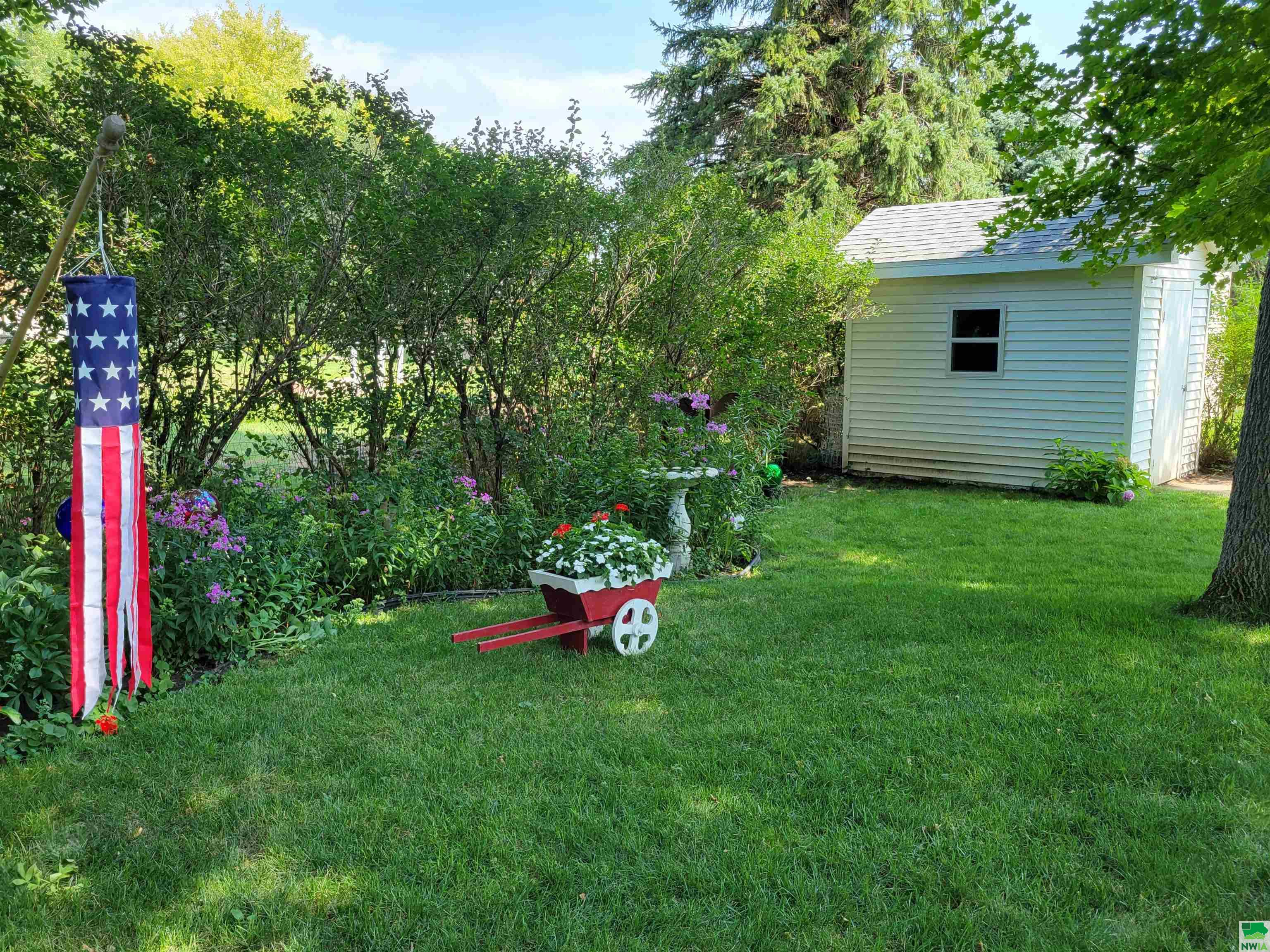 MLS# 814635 for Sale