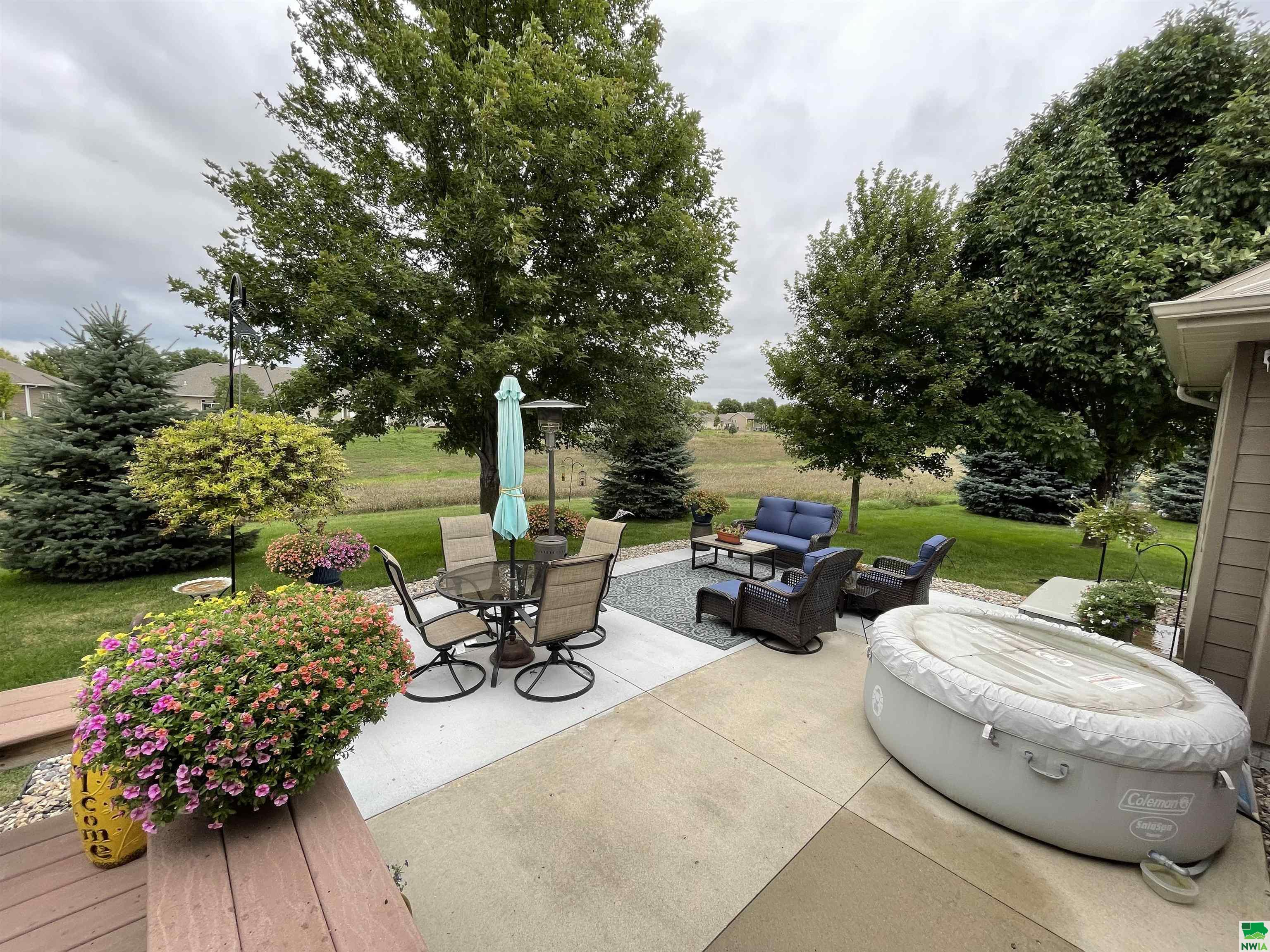 MLS# 814651 for Sale