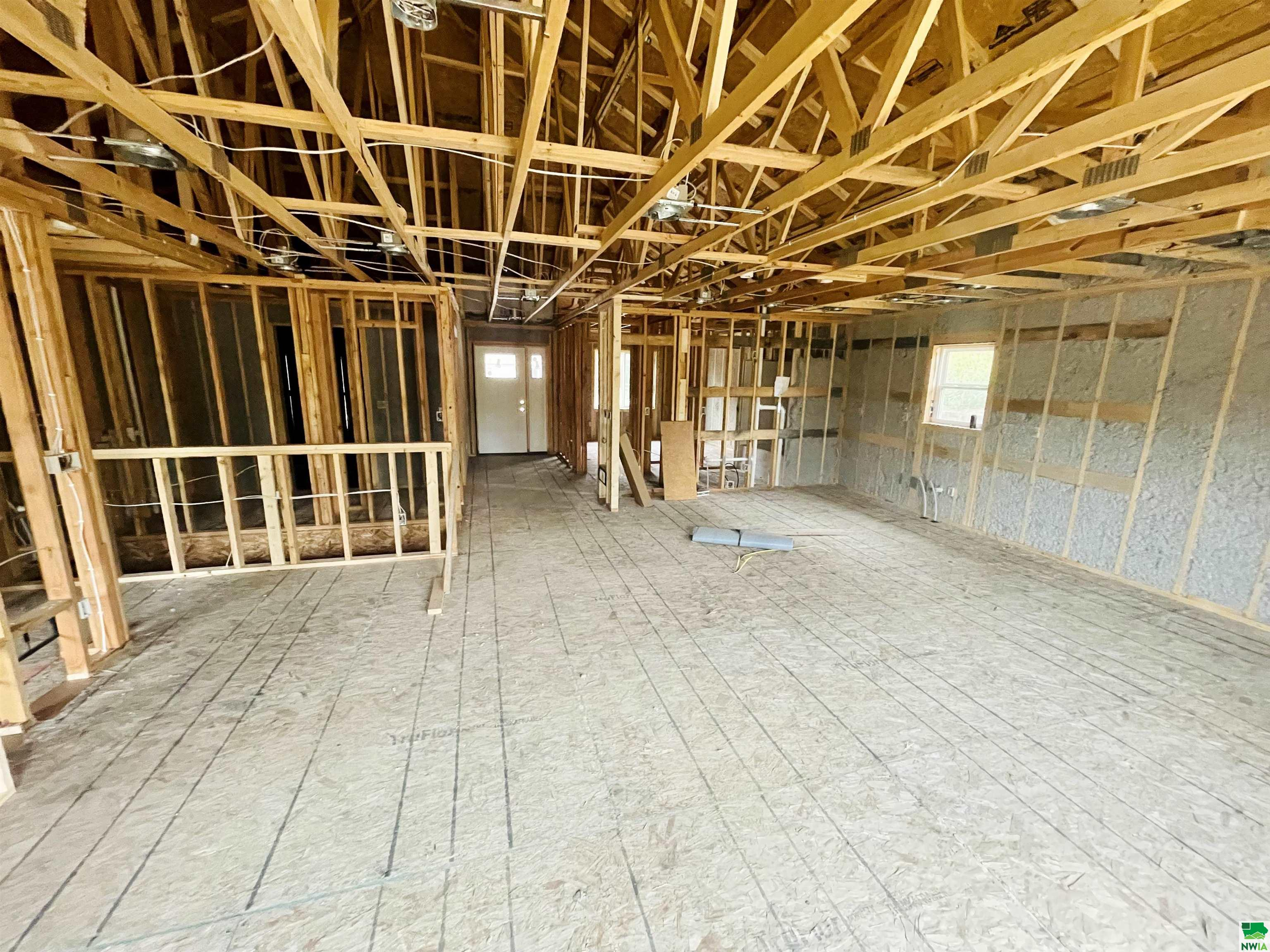 MLS# 814655 for Sale