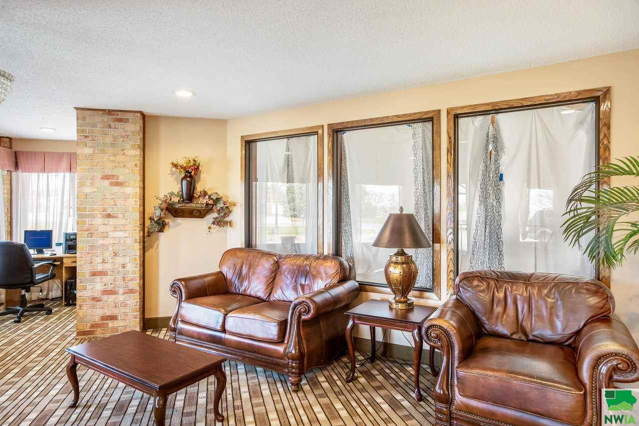 MLS# 814686 for Sale