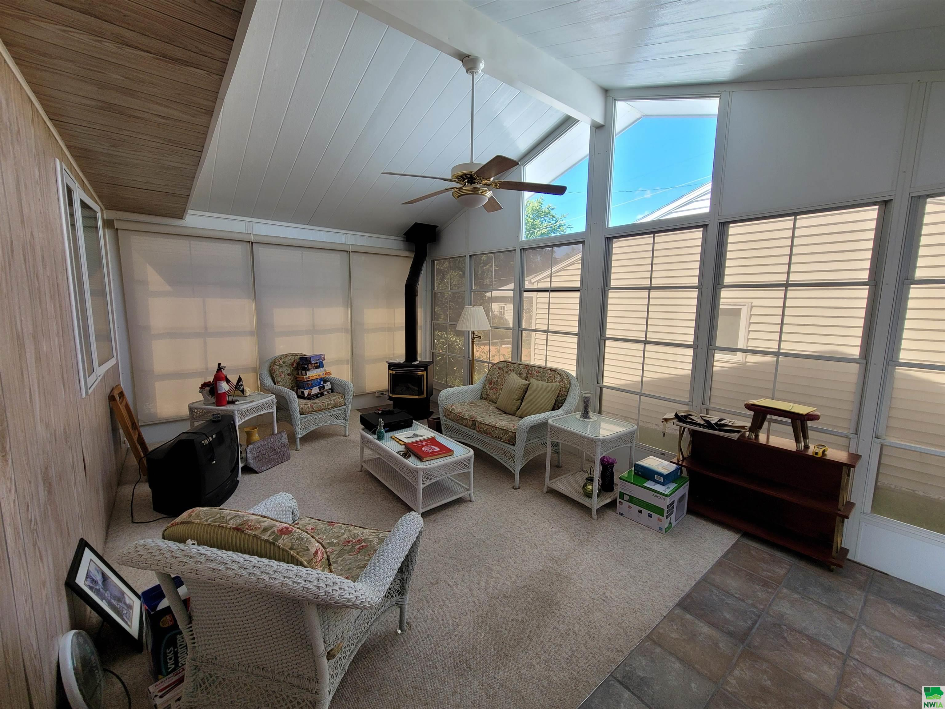 Homes For Sale at Orleans Ave