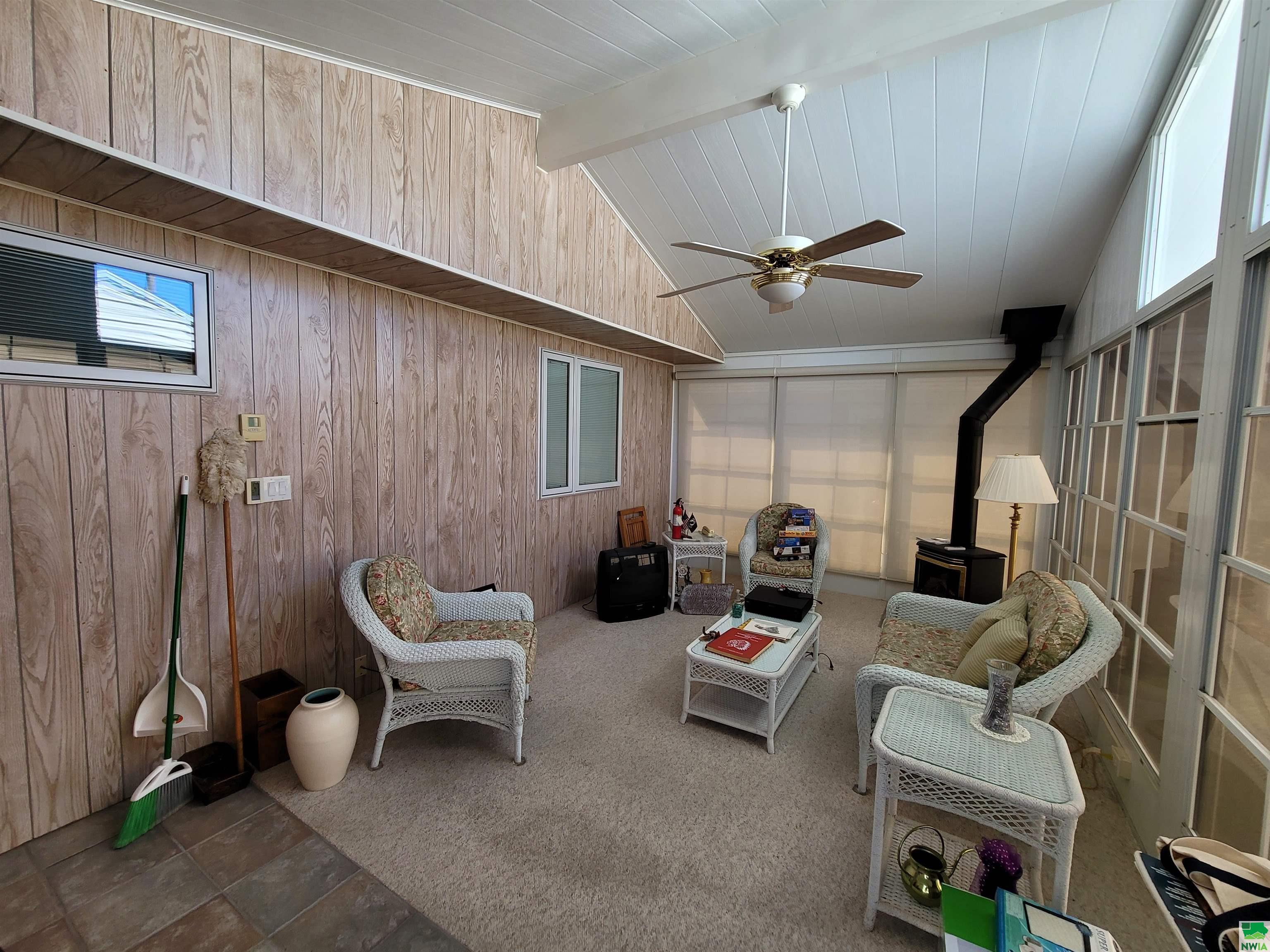 MLS# 814701 for Sale