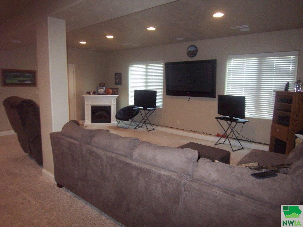 Homes For Sale at Aztec Circle