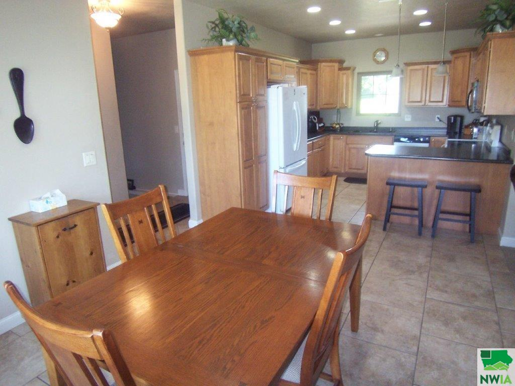 MLS# 814723 for Sale