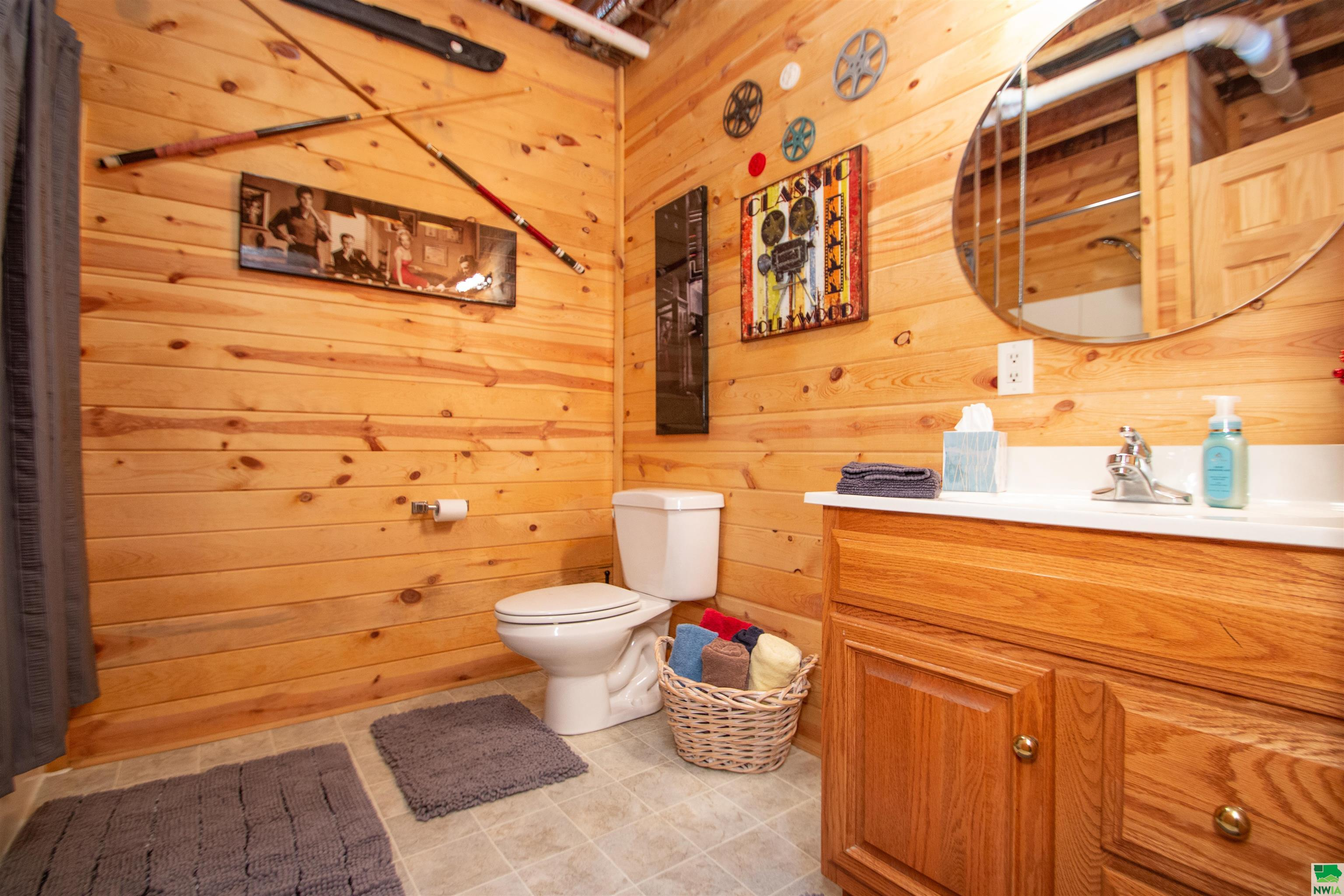 MLS# 814753 for Sale