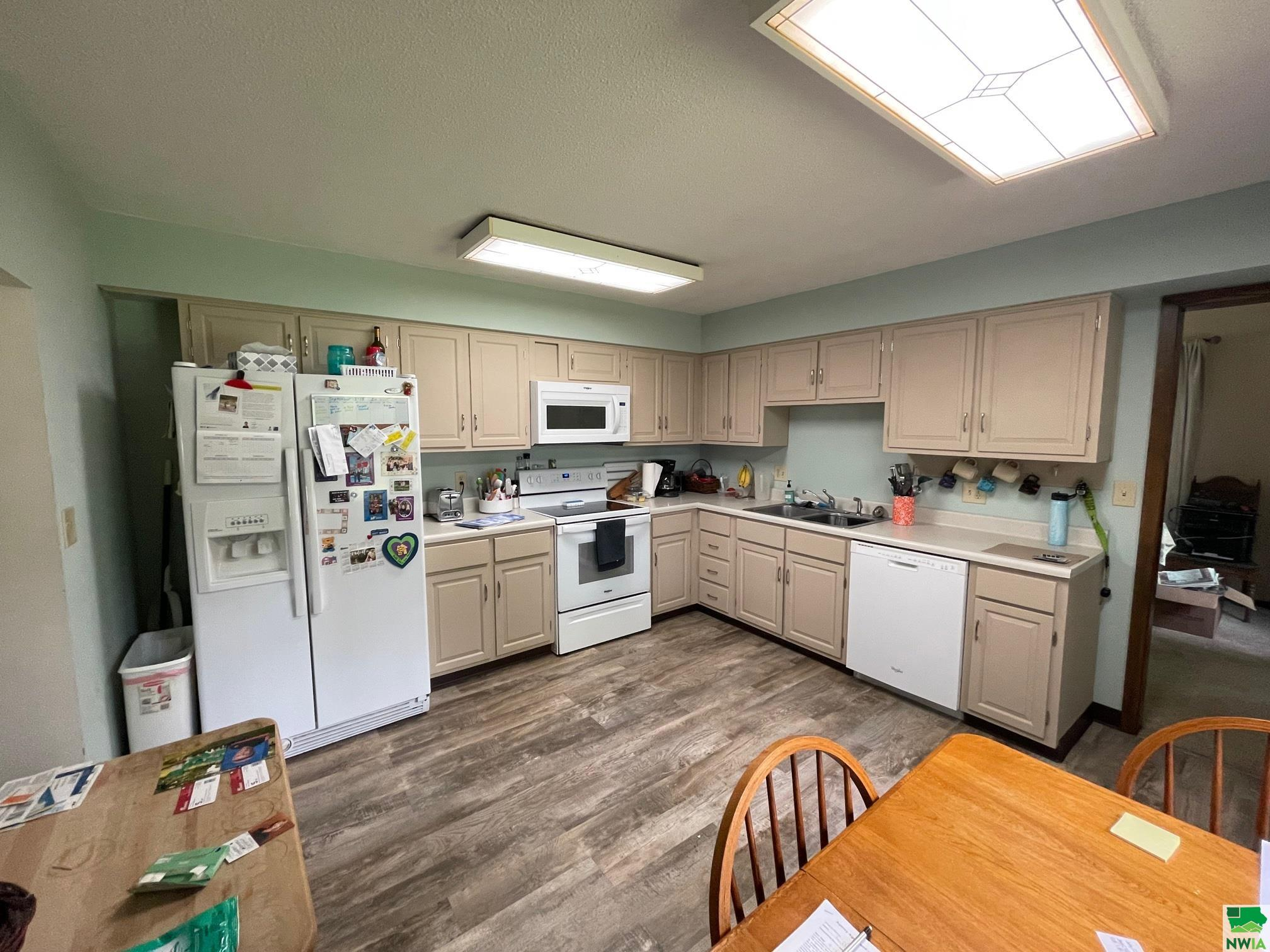 MLS# 814768 for Sale